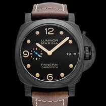 Panerai PAM00661 44mm new United States of America, California, San Mateo