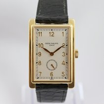 Patek Philippe Gondolo 5009 1995 pre-owned