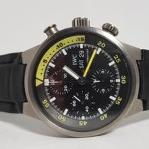 IWC pre-owned Automatic 42mm