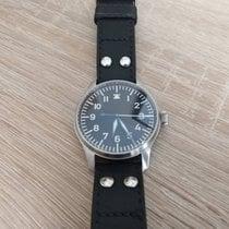 Stowa Flieger Automatic Pilot's Watch - Klassik 40