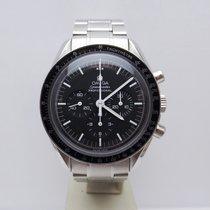 Omega 3570.50.00 Stal Speedmaster Professional Moonwatch 42mm