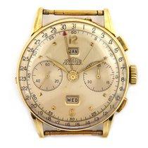 Angelus Aur galben 39mm folosit