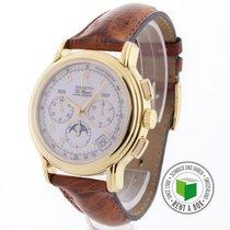 Zenith El Primero Chronomaster 30.0243.410 1996 occasion