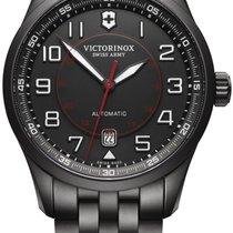 Victorinox Swiss Army AirBoss V241740