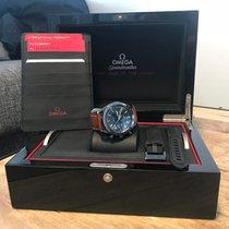 Omega Speedmaster Professional Moonwatch Céramique 44.25mm Noir Sans chiffres France, Wasquehal