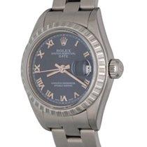 Rolex Datejust Model 69240 69240
