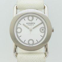 Hermès Acero 32mm Cuarzo BR1.710 usados España, Barcelona