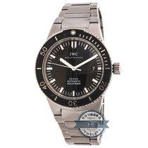 IWC Aquatimer 2000 IW3536-02