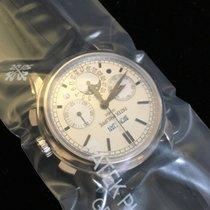Patek Philippe Perpetual Calendar Chronograph   [SEALED]