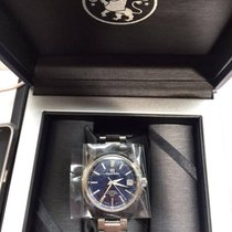 精工 Grand Seiko Hi-Beat 36000 Asia Ltd Edition SBGJ225