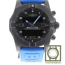 Breitling Exospace B55 Connected VB5510H2/BE45 2020 new