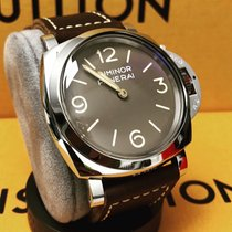 Panerai Special Editions PAM00663 2018 new
