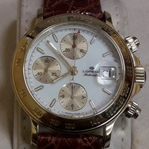 Lorenz Automatic pre-owned