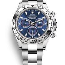 Rolex Daytona 116509 2020 новые