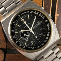 Omega Speedmaster 178.0002 1973 pre-owned