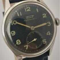 Tissot 34.5mm Atomat 1940 folosit