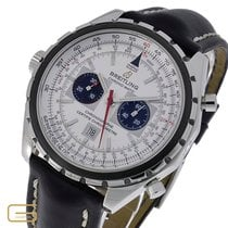 Breitling Chrono-Matic (submodel) A41360 2006 pre-owned