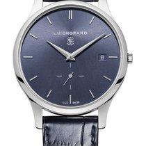 Chopard Platinum Automatic new L.U.C