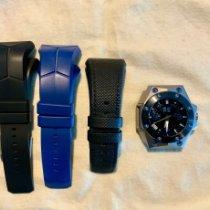 Linde Werdelin Accesorios Reloj de caballero/Unisex usados