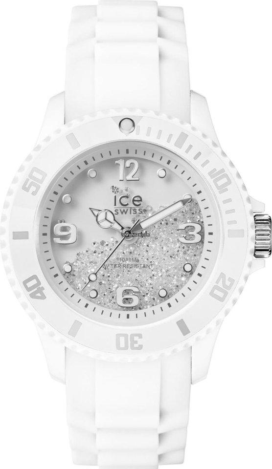 d5a255e24eff Ice Watch Err:501 014784 Damenarmbanduhr