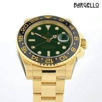 Rolex GMT-Master II 116718 2007 usados