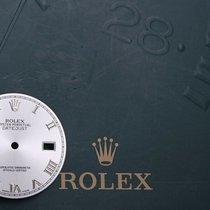Rolex Datejust 16234 - 116234 occasion