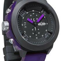 Welder K33-9303 new