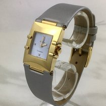 Omega Constellation Ladies 1631.78.61 2002 pre-owned