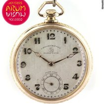 Election Reloj usados 49mm Arábigos Cuerda manual Solo el reloj
