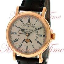 Patek Philippe Perpetual Calendar 5159R-001 new