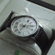 Eterna . Soleure Automatik  NEW FULL SET