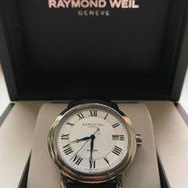 Raymond Weil Maestro