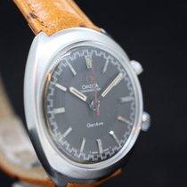 Omega Genève Chronostop cal.860 anno 1969