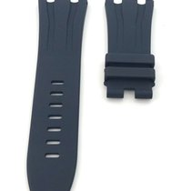 Οντμάρ Πιγκέ (Audemars Piguet) Offshore Band Strap	Rubber...