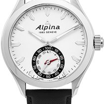Alpina Horological Smart Watch AL-285S5AQ6