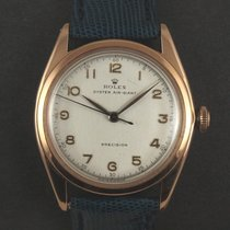 Rolex 4365 1946 pre-owned