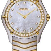 Ebel Classic