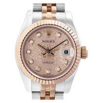 Rolex Datejust 179171
