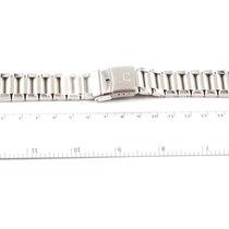 Anonimo Teile/Zubehör Herrenuhr/Unisex ANM-900200 neu Stahl Stahl