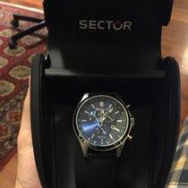 fdfb9900e26 Preços de relógios Sector