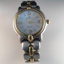 베르톨 루치 12449B 중고시계