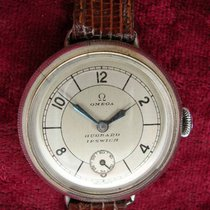 Omega rm618 1927 occasion