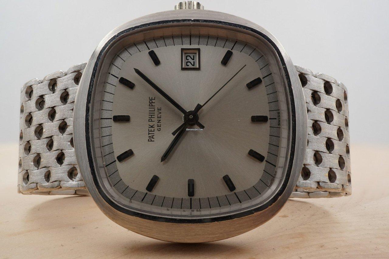 0c13c45ce8d Comprar relógios Patek Philippe