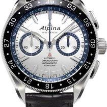 Alpina Alpiner 860AD5AQ6 new