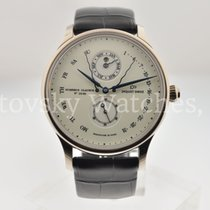 Jaquet-Droz pre-owned United States of America, California, Beverly Hills