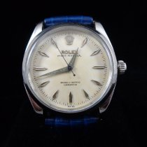 Rolex Oyster Perpetual 1959 usados