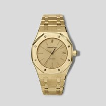 Audemars Piguet Royal Oak 14790BA tweedehands