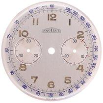 Angelus Parts/Accessories Men's watch/Unisex 46919 new