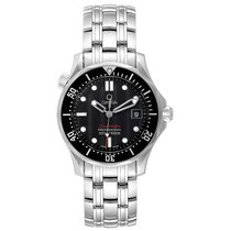 Omega Seamaster Diver 300 M 212.30.36.61.01.001 pre-owned