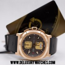 Starkiin Rose gold Automatic SK0103A-SK4-C1 new